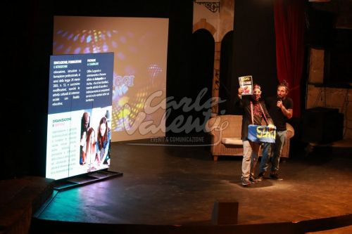 Progetto All In Ludopatia Sicilia Ministero 8